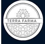 Terra Farma